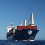 Safmarine picks Ben Line for Far East MPV business