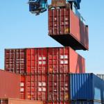 OOCL hikes rates on Southeast Asia-Australia services