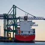 CMA CGM enforces GRIs, surcharges from September