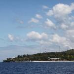 Cebu international container volume up 13% in 2010