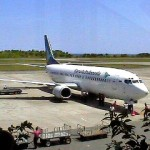 Indonesia urged to improve aviation safety and infrastructure