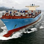 Maersk Line offers daily cut-off service on Asia-Europe route
