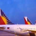 PAL: A month needed before operations normalize