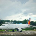 PAL aims to win back lost cargo volume