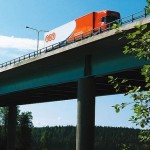 TNT connects China and SE Asia road networks