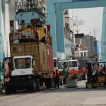 Shippers seek to block liner collaboration in Asia-Pacific