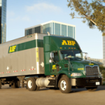 ABF Freight opens offices in 12 Asian countries