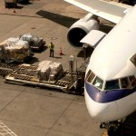 Asia-Pacific air cargo volume drops 6.5% in September