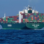 Evergreen revamps intra-Asia services