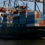 Hanjin adding India-China service