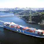 MOL revises performance forecast for FY2011