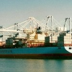 Maersk and MISC revamp southeast Asia-Oceania loop into a butterfly