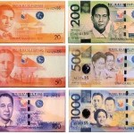 PH Customs 2011 collection target slashed by 13%