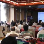 Cargo Economics Conference identifies potential logistics markets