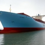 Maersk predicts 'negative result' for 2011 after 3Q drop