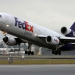 FedEx trims transit time from Asia-Pacific to Italy