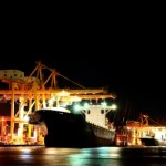 Indonesian port to raise box storage charges 500%