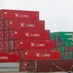 """K"" Line launches weekly Kwangyang/Kaohsiung-West India service"