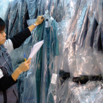 Asia leads global fashion markets as Logwin builds logistics network across region