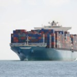 MISC quits container shipping after $789-M loss