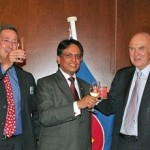 UK-ASEAN Business Council launched
