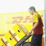 Deutsche Post DHL ups 2011 outlook as Asian business booms