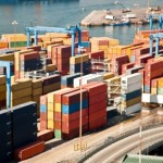 Carriers anticipate losses in 2011, take gloomy outlook of 2012