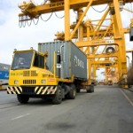 Mandatory weighing on hold at Manila North Port