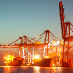 SBITC, J-PAC Logistics to jointly market Subic