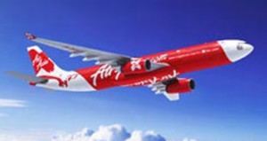 ind 3 300x159 Seair, AirAsia receive Manila to Malaysia flying rights