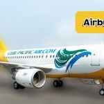 Cebu Pacific income drops 54%
