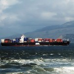 APL in tie-up with MOL on new Japan-Thailand-Philippine service