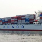 COSCON, CSCL increase cooperation on Asia-Europe and Mediterranean trades