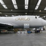 IATA downgrades global airline outlook for 2012