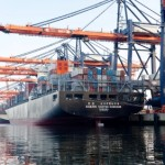 Carrier partnerships on Asia-Europe trades could ring in a 'disastrous' 2012