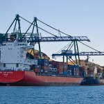 European shippers 'concerned' over MSC-CMA CGM tie-up