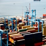 Container leasing posts most impressive fleet growth in years