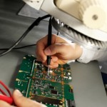 Japan's high-tech industry looks to Southeast Asia as supply source