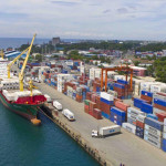 6 key Philippine ports face expansion