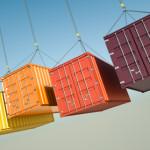 PH cargo throughput up 6% from Jan-Oct
