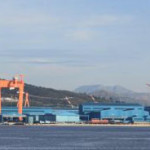 WB executive outlines measures to boost shipbuilding, ship repair in PH