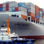 COSCO sets new EBAs for Asia-South America/South Africa shipments