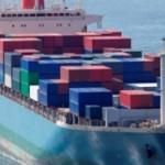 Wan Hai, Sinotrans launch second China-Taiwan string