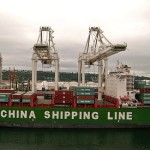 China Shipping Line hikes Asia rates