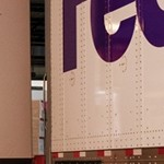 FedEx enhances service capability from Kyushu to Asia