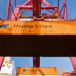 Hapag-Lloyd says Far East rates to go up by March