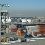 CaroTrans launches direct Los Angeles-Vietnam LCL service