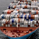 Container ships face $5.2-B losses in 2011, says Drewry