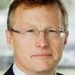 A.P. Moller-Maersk CEO on 1-month leave after emergency heart surgery