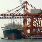 Indonesia's Tanjung Priok port to install IT system to ease traffic